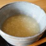 【菌活】甘酒「飲む点滴・飲む美容液」