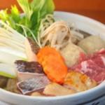 「高麗人参」効果効能と保存の方法!薬膳鍋「参鶏湯」からお菓子までレシピ5選