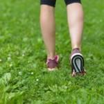 足から冷え性改善!第二の心臓ふくらはぎを温め、太ももを温めてむくみ解消ダイエット!