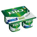 BE80-高生存ビフィズス菌が生きて腸まで届く