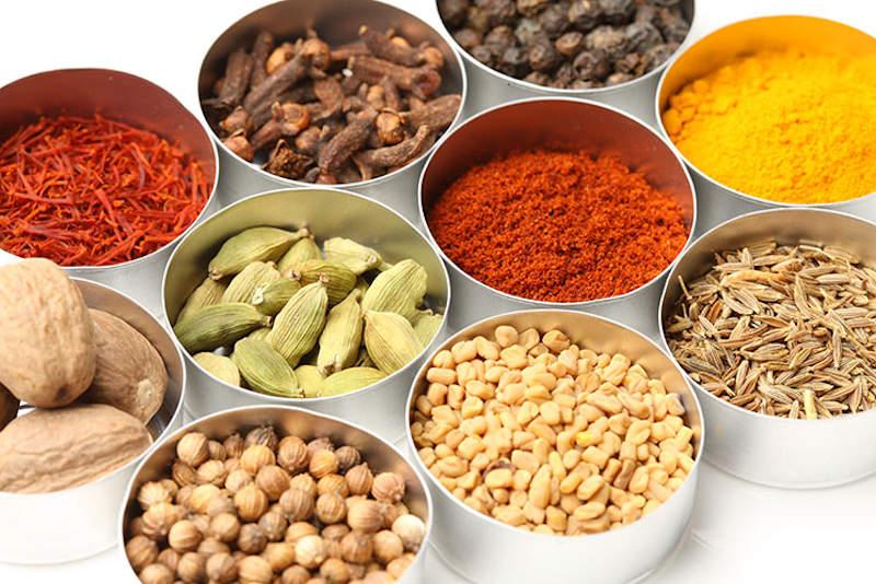 """""""薬膳""""効果ある身近な食材を日常で取り入れる薬膳料理とは?"""